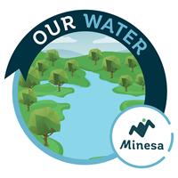 Nuestra Agua