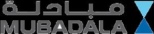 mubadala_logo